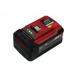 Аккумулятор Einhell PXC-PLUS18V5.2A/h